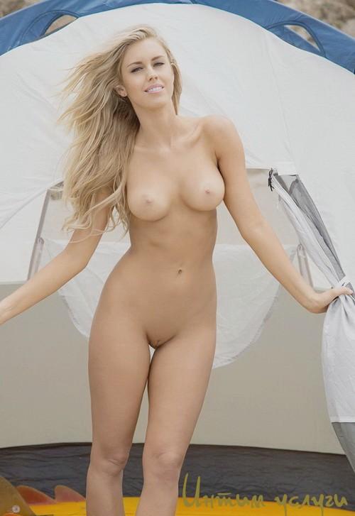 Интим досуг для секс в Пензе
