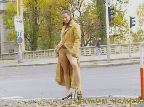В Нижнем Новгороде секс знакомства