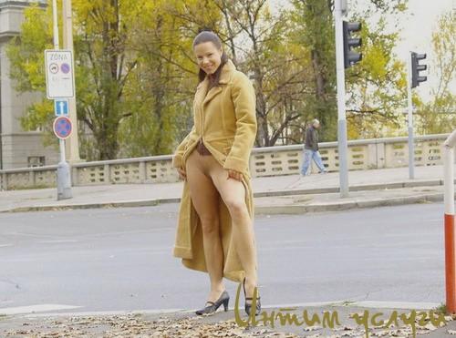 Девочки Бугуруслана