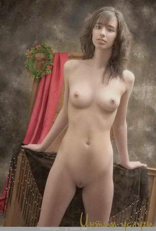 Проститутки Москвы с отзывами