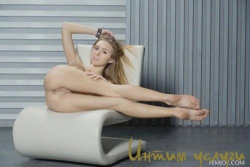 Досуг массаж в Жуковском